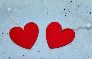 gambar Kiat untuk menyatukan hati manusia agar bisa bekerja dan bersinergi bersama