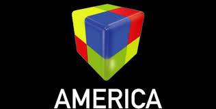 AMERICA TV EN VIVO ONLINE POR INTERNET