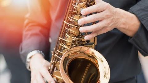 Jövő hétvégén ismét Jazz Showcase a Müpában