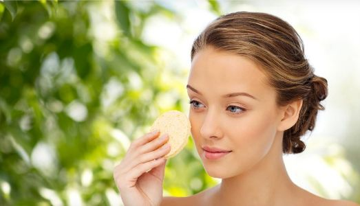 Beauty Tips in Hindi for Face in Summer
