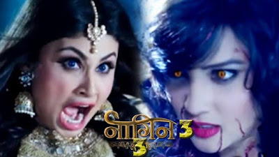 Naagin Season 3 Wiki, Star Cast, Starting Date, Timings, Channel, Promo