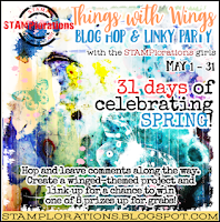 https://stamplorations.blogspot.com/2019/05/things-with-wings-blog-hop-linky-party.html?utm_source=feedburner&utm_medium=email&utm_campaign=Feed%3A+StamplorationsBlog+%28STAMPlorations%E2%84%A2+Blog%29