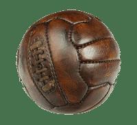 https://www.soccerland.sports-classics.stream/real-madrid.html