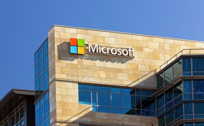 Office 365 ya supone más ingresos para Microsoft que las licencias tradicionales