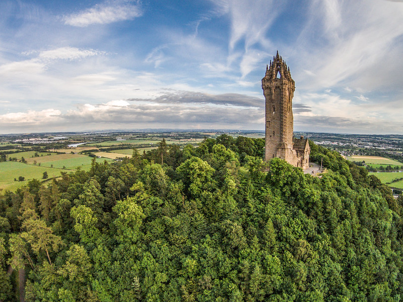 william wallace statue, wallace monument, wallace memorial, william wallace monument, wallace tower, william wallace statue scotland, national wallace monument, william wallace castle, william wallace memorial, william wallace statue stirling, william wallace stirling, the national wallace monument,
