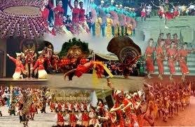 Pengertian dan Unsur Kebudayaan