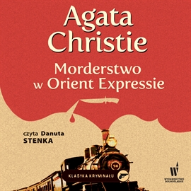 http://audioteka.pl/morderstwo-w-orient-expressie,produkt.html
