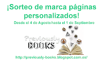 https://previously-books.blogspot.com.es/2016/08/sorteo-internacional-por-los-200.html?showComment=1470311083088#c787796483196273826