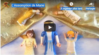 video-raconte-moi-lassomption-15-aout.html