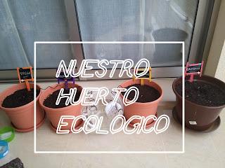huerto_peques