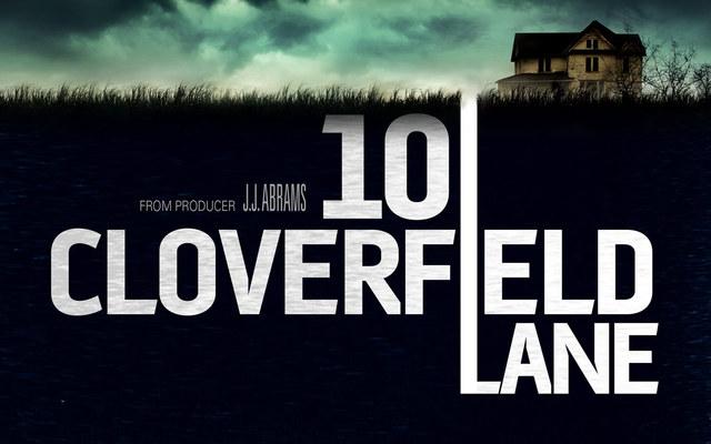 10 cloverfield lane bercerita tentang