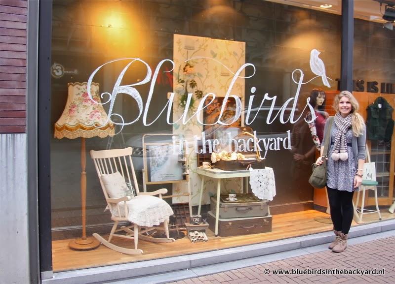 http://bluebirdsinthebackyard.blogspot.nl/2014/01/stem-van-dordt-january-2014.html