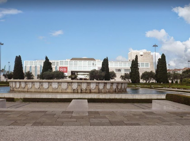 Giardini e Museo Berardo