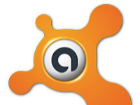 Download Avast! Free Antivirus 2018 Offline Installer