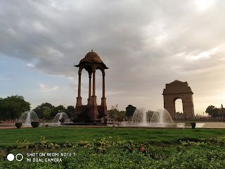 India Gate  IMAGES, GIF, ANIMATED GIF, WALLPAPER, STICKER FOR WHATSAPP & FACEBOOK