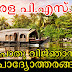 Kerala PSC General Knowledge Questions - പൊതു വിജ്ഞാനം (4)
