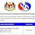 Permohonan Jawatan Kosong di Suruhanjaya Perkhidmatan Awam Malaysia - Pegawai Perkhidmatan Pendidikan