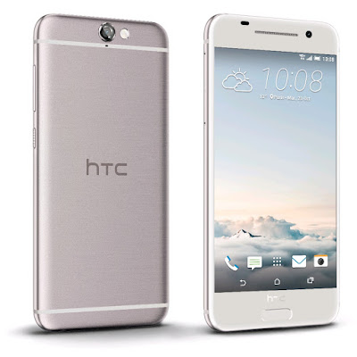 Thay mat kinh HTC one A9 gia re