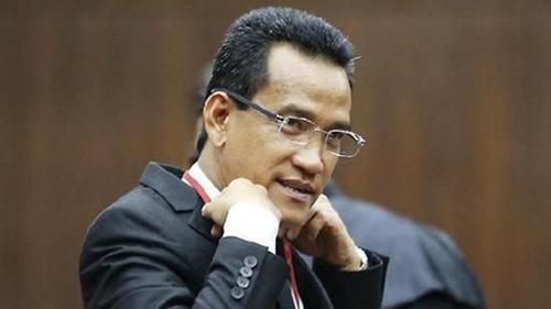 Munarman Dapat Angin Segar, Pernyataan Refly Harun Mencengangkan