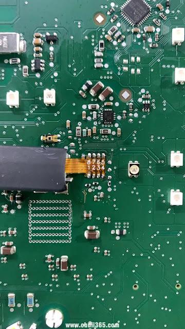 yanhua-35xx-simulator-chip-4
