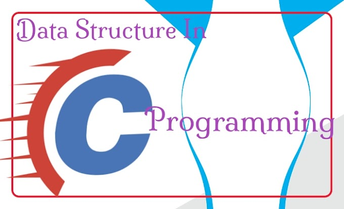 Data Structures In C Programming Language