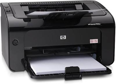 10 Rekomendasi Printer Terbaik 2020