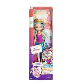 EAH Basic Budget Madeline Hatter Doll