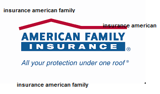 insurance american family