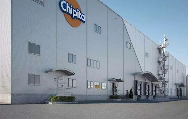 Chipita: Την εξαγόρασε η αμερικανική Mondelez έναντι 2 δισ. δολαρίων