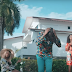 VIDEO: WEUSI – Showtime (mp4 download)