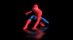 Bumper Video Spiderman