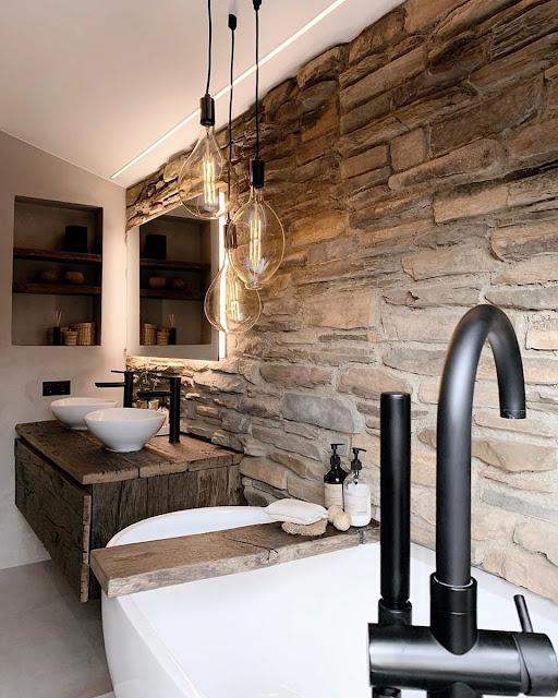 woon tuin trends interieurtrends interieurblog zwart wit en hout arja van garderen