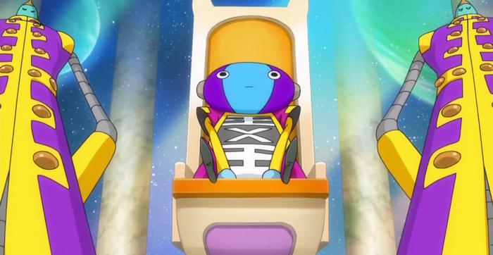 kekuatan Zen-Oh, dewa penghancur terkuat dragon ball super, dewa penghancur paling kuat, level kekuatan jiren, siapakah zeno sama dragon ball super, nama dewa penghancur dragon ball super, kekuatan jiren dragon ball super, dewa terkuat dragon ball, 10 petarung alam semesta 7, tokoh musuh anime terkuat, wallpaper hd free, anime dengan tokoh utama terkuat, karakter anime badass, karakter anime manga terkuat, karakter utama anime terkuat, pemeran utama anime terkuat, tokoh utama anime terkeren dan terkuat, tokoh utama terkuat dalam anime, tokoh utama terkuat di anime