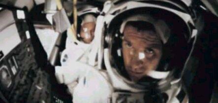 nathan walker astronaut - photo #44