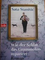 https://samtpfotenmitkrallen.blogspot.com/2013/06/dieses-buch-empfehle-ich-von-herzen.html