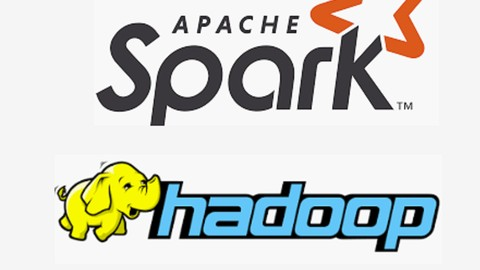 big-data-hadoop-spark-project