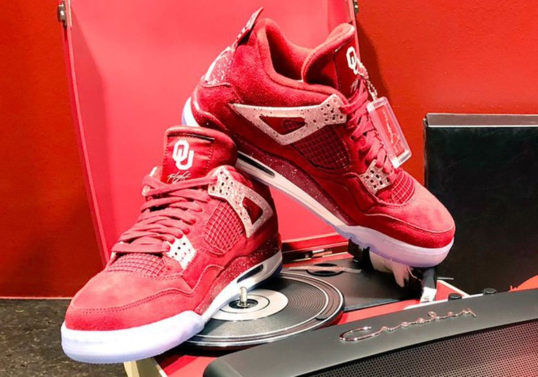 98826dc19b1332 EffortlesslyFly.com - Online Footwear Platform for the Culture ...