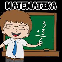 Metode Pembelajaran Matematika