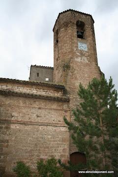 esglesia parroquial