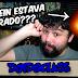 Buracos Negros - Doidoclass #8