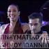 Ιωάννινα:Παρασκευή 9 Φεβρουαρίου, «Tango Sentimental» Συναυλία TANGartO, Με Τον Νίκο Παπαδιώτη