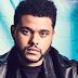 """The Weeknd anuncia fim de parceria com a """"H&M"""" após controverso anúncio da marca"""