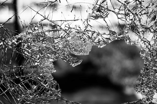 8 faktor yang menyebabkan berlakunya kemalangan jalanraya bila balik cuti raya