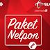 Cara Mudah Daftar Paket Nelpon Rumah Telkomsel (Simpati, As, Loop)