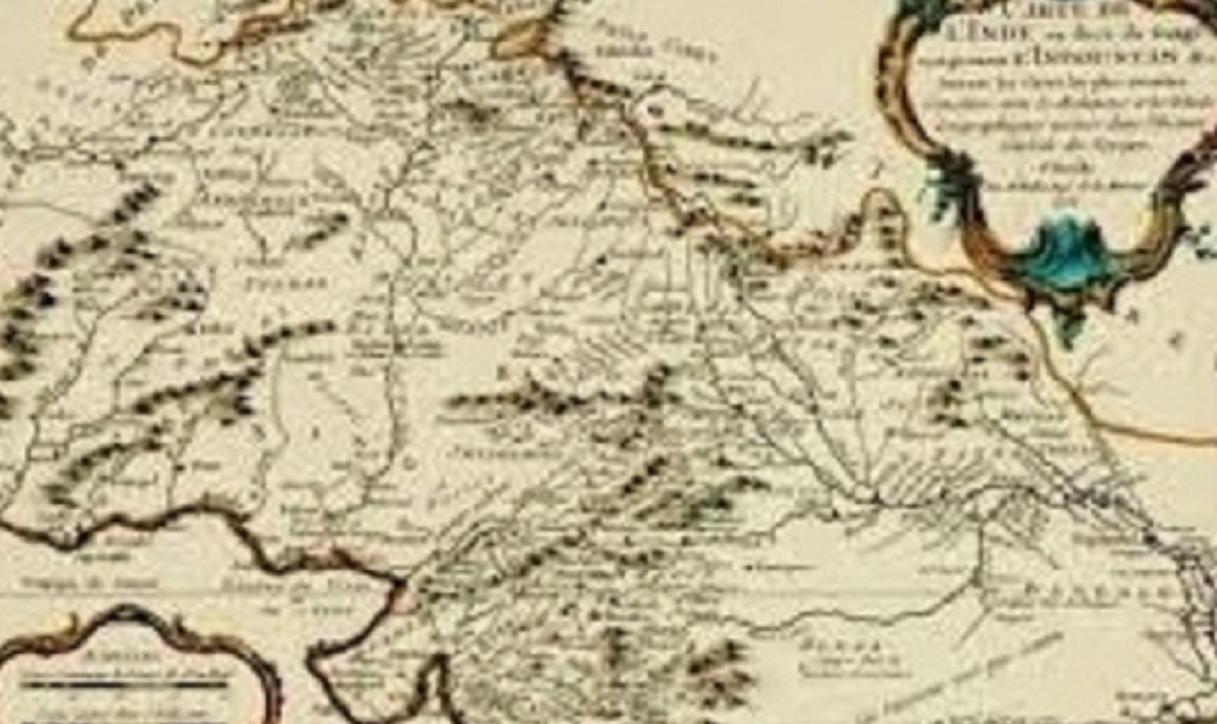 Sejarah Dinasti Buwaihi