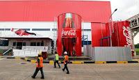 PT Coca-Cola Amatil Indonesia, karir PT Coca-Cola Amatil Indonesia, lowongan kerja PT Coca-Cola Amatil Indonesia, lowongan kerja 2019