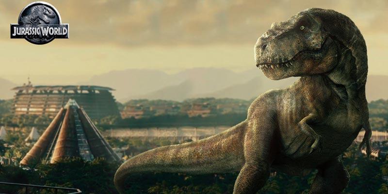 Box-Office Jurassic World - Il regno distrutto E' In Testa
