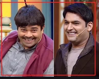 Kiku Sharda (Comedian) Wiki/Bio in Hindi