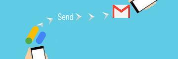 Cara memindahkan Akun Adsense Blog ke Gmail lain yang Berbeda