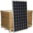 Where to buy Solar Panels ? Best Prices & Quality